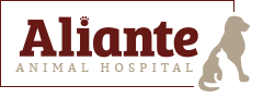 Aliante Animal Hospital